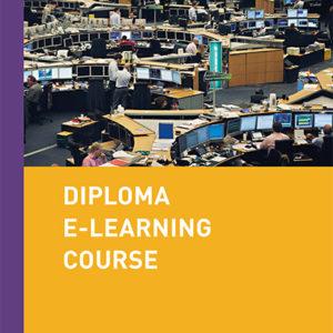 ACI Chartered Markets Professional / Diploma E-Learning Course